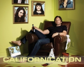 Californication 08