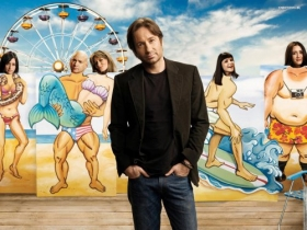 Californication 09