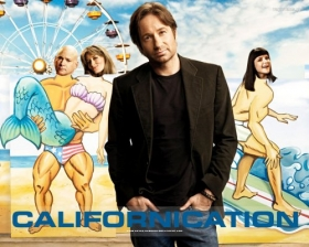 Californication 15