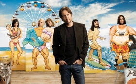 Californication 17