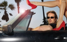 Californication 23